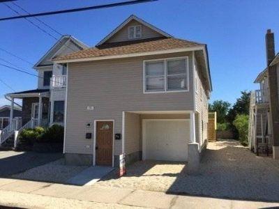 $3500 3 single-family home in Manasquan