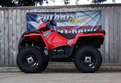 2018 Polaris Sportsman 570 Utility ATVs Katy, TX