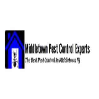 Middletown Pest Control Experts