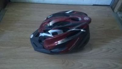 Schwinn Helmet used Once