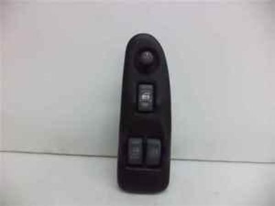 Buy 00-05 Pontiac Montana Driver Window Switch OEM LKQ motorcycle in Webster, Massachusetts, US, for US $39.62