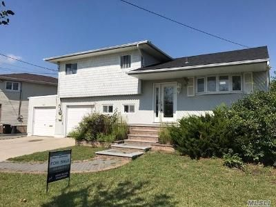 3 Bed 2 Bath Foreclosure Property in Freeport, NY 11520 - Laurette Ln