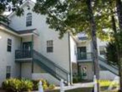 $550 / 2 BR - 2 BR/2 BA Just Like home (Little River sc. (