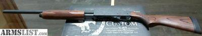 For Sale: Remington 870 Youth - 20 Gauge Pump