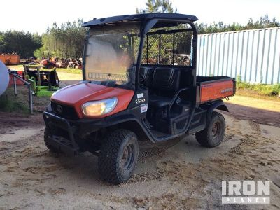 Kubota - Vehicles For Sale Classifieds - Claz org