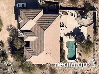Preforeclosure Property in Peoria, AZ 85383 - N 115th Ave