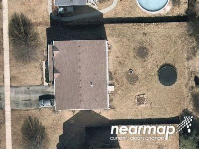 Preforeclosure Property in Joliet, IL 60431 - Hudson Dr