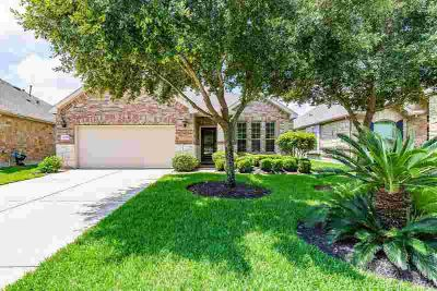 24446 Sundance Spring Drive PORTER Three BR, If you are looking