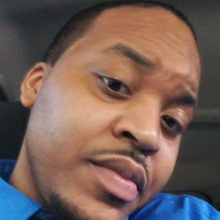 Willie C is looking for a New Roommate in Atlanta with a budget of $600.00