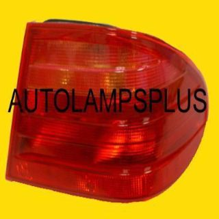 Purchase Mercedes W210 Tail Light E300D E320 E420 E430 E55 AMG RIGHT NEW motorcycle in Fort Lauderdale, Florida, US, for US $74.00