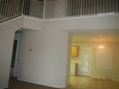 Affordable painting (Bell  Williamson Counties)