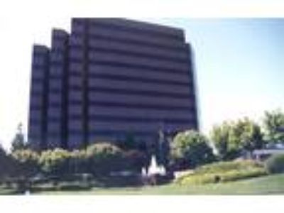 Santa Clara, 7 private offices, 2 conference rooms