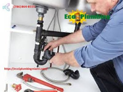 High End Solution for Plumbing Problems