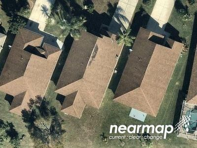 Foreclosure Property in Lehigh Acres, FL 33972 - Gassner Way