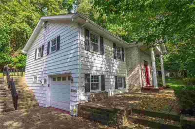 140 Hice Ave Industry Three BR, Are you looking for a rural