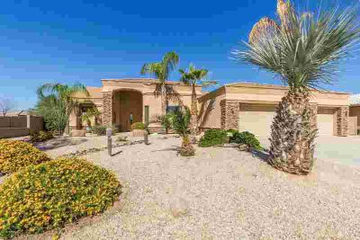 194 W CRIMSON SKY Court Casa Grande Three BR, Gorgeous GDC home