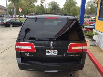 $19,995, 2007 Lincoln Navigator Cars For Sale
