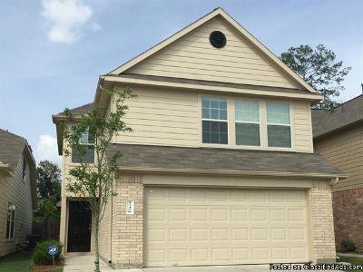 15450 Bammel Oaks Court SINGLE FAMILY HOME FOR $800