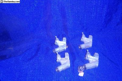 80-1984 rabbitt ignition switches & housings