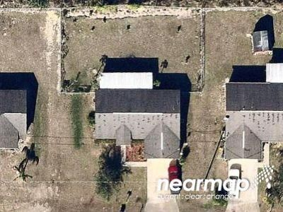 3 Bed 2.0 Bath Preforeclosure Property in Eagle Lake, FL 33839 - Arrowroot Rd