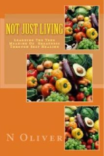 $23 Not just living book