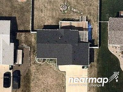 Preforeclosure Property in Bismarck, ND 58504 - Allen Dr