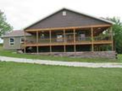 4619 South 145th Road