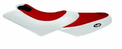 Find SBT Sea-Doo Seat Cover GTX 4-Tec/RXT215-255/GTX/Wake 155-215 RED/WHITE 2002-09 motorcycle in Hollywood, Florida, United States, for US $124.95