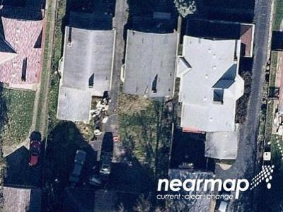 Foreclosure Property in Cincinnati, OH 45206 - Park Ave