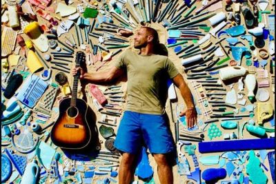 Jack Johnson Tickets for Tuesday May 1, 2018 at the Tuscaloosa Amphitheater.