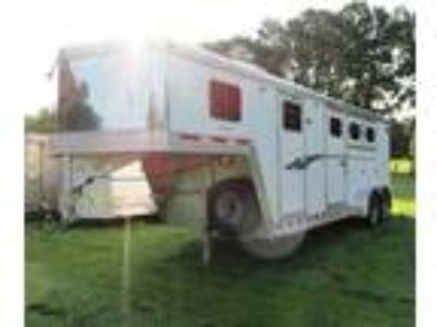 2006 Dream Coach 3H Slant w/Dress 6' SW, AC unit 7'x6'8""