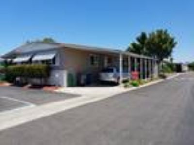 Ob140..Mobile Home Situated in a, Peaceful,Senior Gated Community..Make an ...