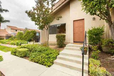 10444 Canoga Avenue #34 CHATSWORTH Two BR, Beautiful and move