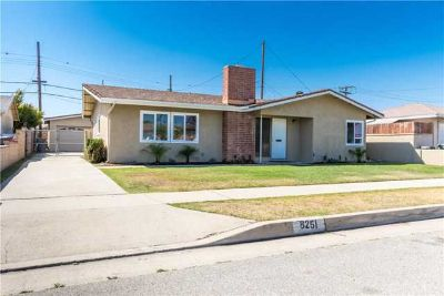 8251 San Marino Drive BUENA PARK, Welcome home to this