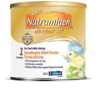 Free similac Alimentum, nutramigen, Pediasure and more!