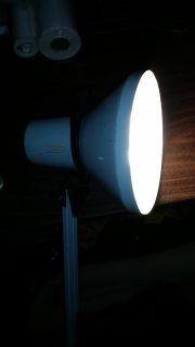 Table lamp or portable lamp #2