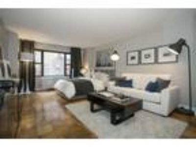0 BR One BA In NEW YORK NY 10038