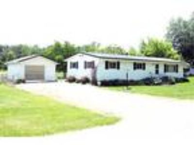 $5, 000 price drop! must sell! great rental!