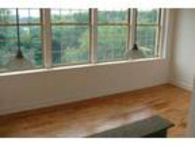 Marlborough One BR with Loft! Hardwood Floors, Washer/Dryer, Parking, & More!