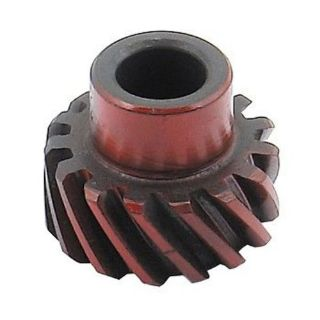 Buy NIB Plesurecraft 5.0L 5.8L V8FORD Ignition Distributor Gear Mallory YLM 18-26823 motorcycle in Hollywood, Florida, United States, for US $78.38