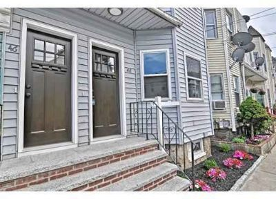 48 Hano Street #1 Boston, This tastefully gut renovated unit