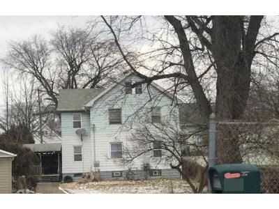 4 Bed 2 Bath Foreclosure Property in Cleveland, OH 44102 - Almira Ave