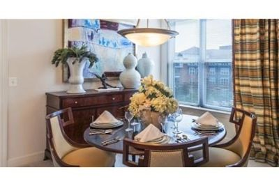 3 bedrooms Apartment - Live in the largest and most luxurious floorplans in the area.