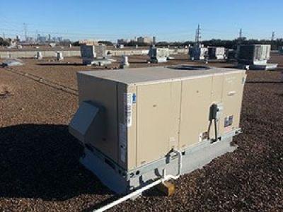 Coconut Creek Air Conditioning Repair   Monar AC