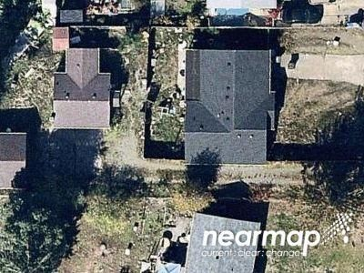 4 Bed 2.0 Bath Preforeclosure Property in Lakewood, WA 98499 - Addison St SW