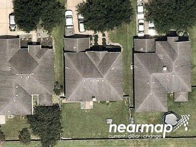 4 Bed 2.0 Bath Preforeclosure Property in Missouri City, TX 77459 - Fountain Hills Dr