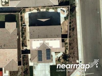 Preforeclosure Property in Lake Elsinore, CA 92532 - Geranium Dr