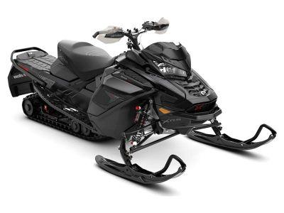 2019 Ski-Doo Renegade X-RS 900 ACE Turbo Ice Cobra 1.6 Trail Sport Snowmobiles Clinton Township, MI