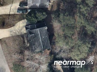 2.5 Bath Foreclosure Property in Raleigh, NC 27604 - Penselwood Dr