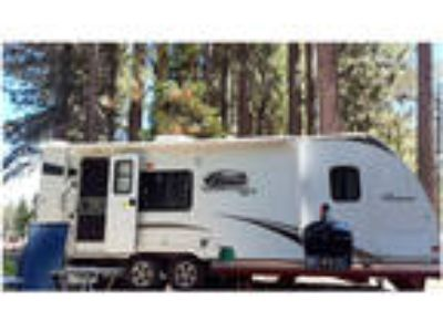 2012 Coachmen Freedom-Express 5th Wheel in Citrus Heights, CA